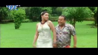 getlinkyoutube.com-HD बस करs बड़ा दर्द करता || Saman Ke Achar Dalbu || Dil || Bhojpuri Hot Songs 2015 new