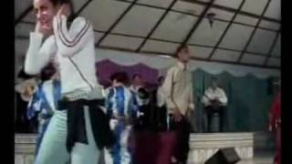 getlinkyoutube.com-Hak Jar Hta lafjar