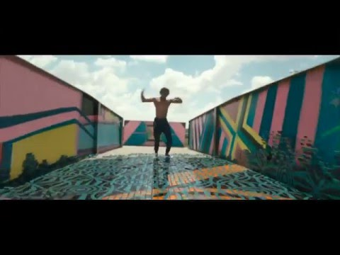 Guinness Africa Special TVC