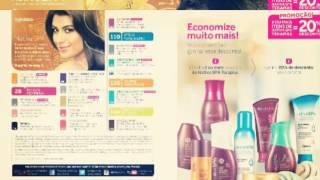 getlinkyoutube.com-Revista Boticario ciclo 03/2016