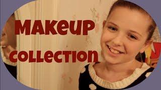 getlinkyoutube.com-My Makeup Collection!
