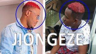 Breaking: Alikiba Amerudi na Hii Kiki ya Wimbo wake Mpya