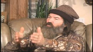 getlinkyoutube.com-Duck Commander on Duck Hunting