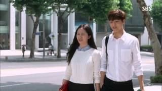 getlinkyoutube.com-상속자들 The heirs (Ep. 1) #29(2)