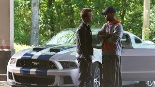 getlinkyoutube.com-Need For Speed Movie - Full Length Trailer