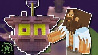 getlinkyoutube.com-Let's Play Minecraft – Episode 243 – Ender City