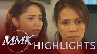 MMK Episode: Independent