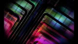 getlinkyoutube.com-Virtual Riot - Idols ( EDM Mashup) 1 Hour