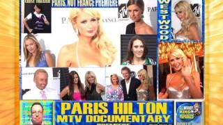getlinkyoutube.com-PARIS, NOT FRANCE PREMIERE, PARIS HILTON MTV DOCUMENTARY