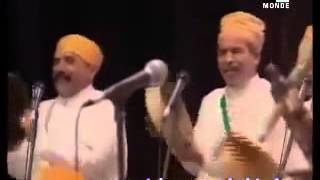 getlinkyoutube.com-الرايس الحسين بن يحيى أوتزناخت