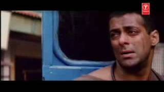 getlinkyoutube.com-Hindi Sad Song (To Make You Cry) -9