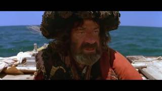 Pirates (1986) 10800p BrRip x264 YIFY