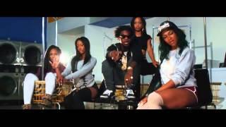 getlinkyoutube.com-Migos - Wishy Washy (Official Music Video)