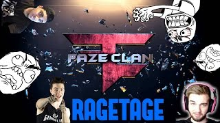 getlinkyoutube.com-FaZe Clan Rage Montage