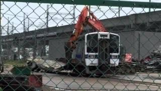 getlinkyoutube.com-JR東日本郡山総合車両センター 415系解体