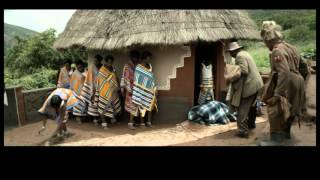 Elelwani South African Venda Movie Part 3