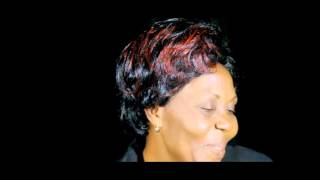 Hakika Mungu Yu Mwema - Bet Ben Kaimba
