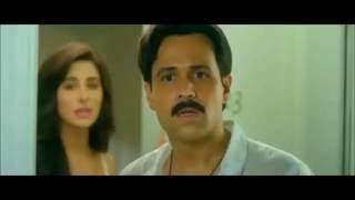 Emran Hashmi & Nargis Fakhri Hot Chemistry -