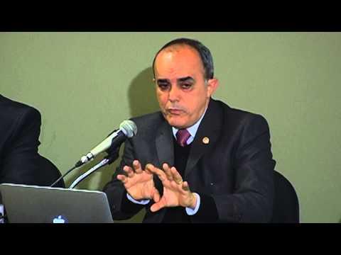Métodos de gestão e adoecimento dos trabalhadores - Cláudio Mascarenhas Brandão
