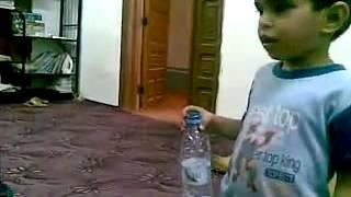 getlinkyoutube.com-مضاربة اطفال