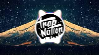 getlinkyoutube.com-Big Sean - IDFWU (K Theory Remix)
