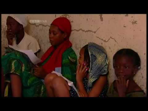 The History of Africa by Africans Part 2.mov
