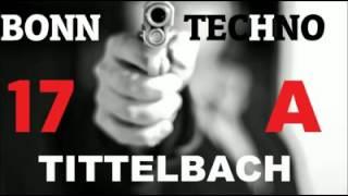getlinkyoutube.com-Dj Big Ass Factory 2017 Big Ass Techno Electro