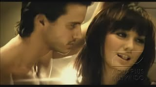 getlinkyoutube.com-Agnes Monica - Paralyzed | Official Video