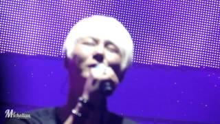 getlinkyoutube.com-131230신혜성 연말콘서트 끝인사