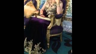 getlinkyoutube.com-ازياء جزائرية سوق اهراس و) عنابة(