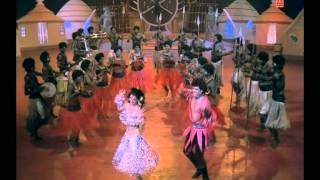 getlinkyoutube.com-Main Aaya Tere Liye [Full Song]   Ilzaam   Govinda