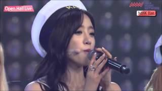 getlinkyoutube.com-T-ara Vocal Rank 2016 [With PROOF]