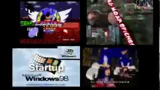 getlinkyoutube.com-Sparta Madhouse Remix SFP Quadparison