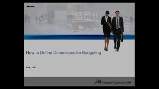 getlinkyoutube.com-Microsoft Dynamics AX: How to define dimensions for budgeting