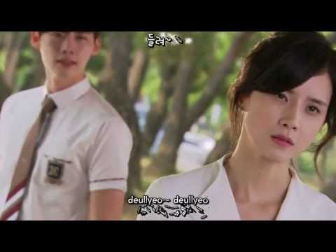 More I Hear Your Voice (Drama, 2013) OST,NEWS,MV Videos