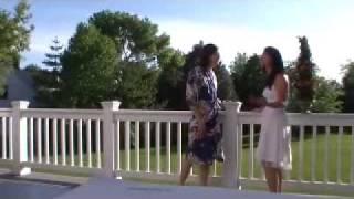 getlinkyoutube.com-The Garden Party - Katherine Mansfield