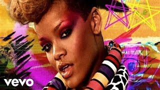 Rihanna – Rude Boy