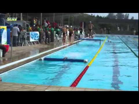 Guardião da piscina e manutenção