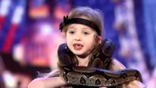 getlinkyoutube.com-Britains Got Talent 2011 Olivia Binfield