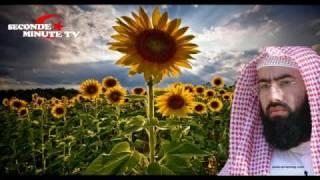 getlinkyoutube.com-قصة جميلة جدا جدا للشيخ نبيل العوضي
