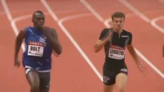 getlinkyoutube.com-CHRISTOPHE LEMAITRE to 9.79s AND 19.50s in 2016