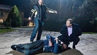 getlinkyoutube.com-Emmerdale - Dan is attacked by thugs