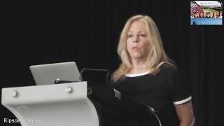 getlinkyoutube.com-Kerry Cassidy Project Camelot: Above Top Secret, Secret Space Program, Whistleblower Testimony, ETs