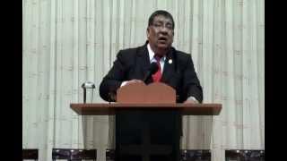 getlinkyoutube.com-Testimonio - Ps. Angel Sanchez