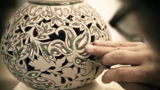 getlinkyoutube.com-Maestri d'arte Ceramica