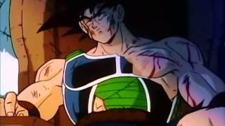 getlinkyoutube.com-El nacimiento de Goku