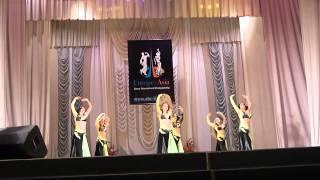 "getlinkyoutube.com-Alzumrad концертный состав  ""Класика"""