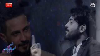 getlinkyoutube.com-الشاعر حسين علي المطوري ... رسالة الى اصدقائه