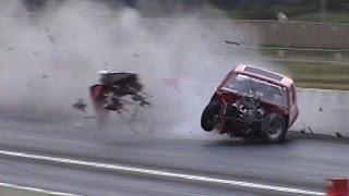 getlinkyoutube.com-BRUTAL Pro Street Gremlin CRASH