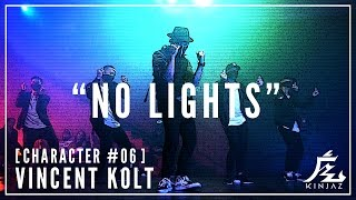 "getlinkyoutube.com-KINJAZ | ""No Lights"" EP.1 Vincent Kolt @chrisbrown"